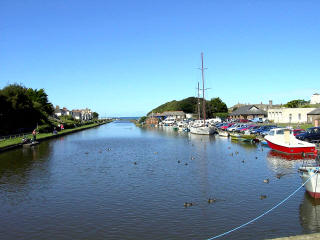 bude-canal